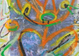 2014-07-09-Nr-01_Wall E 100x100cm