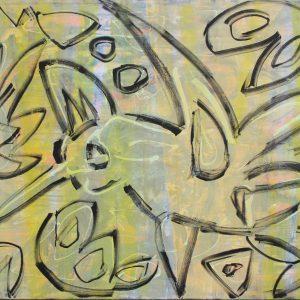 2015-05-19-Nr-04_Nestbau 120x100cm
