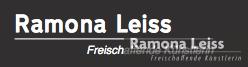 Ramona Leiss Logo